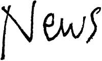 リトルブランチのニュース
